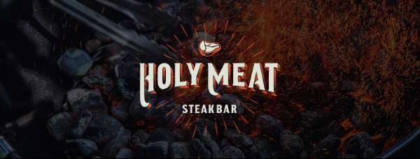 Holy Meat Steak Bar