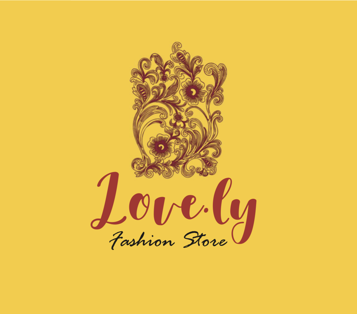 Love.ly fashion Store